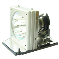 ACCO X23M Lampe avec boîtier