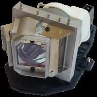 Lampe Et Ampoule Pour Acer H5370bd