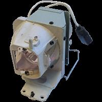 Lampe Et Ampoule Pour Acer H6517bd