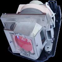 ACER H7531D Lampe avec boîtier
