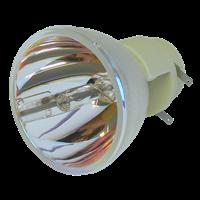 ACER P1206P Lampe sans boîtier