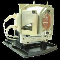 ACER P1303PW Lampe avec boîtier