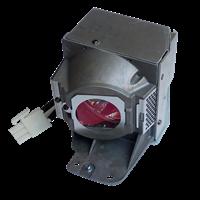 ACER P1500 Lampe avec boîtier