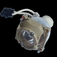 ACER PB520 Lampe sans boîtier