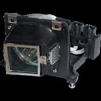 ACER PD115 Lampe avec boîtier