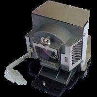 ACER S5201 Lampe avec boîtier