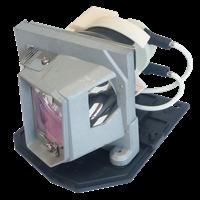 ACER X110 Lampe avec boîtier