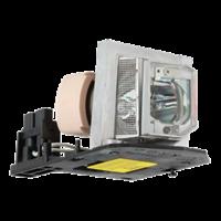 ACER X110P Lampe avec boîtier
