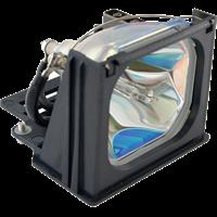 APOLLO VP 835 Lampe avec boîtier