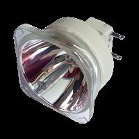 BARCO F50 WUXGA Lampe sans boîtier