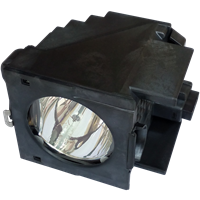 BARCO OVERVIEW OV-513 Lampe avec boîtier