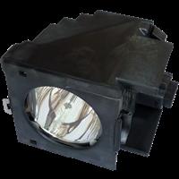 BARCO OVERVIEW OV-708 Lampe avec boîtier