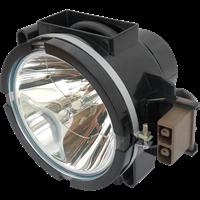 BARCO OVERWIEV OV-701 Lampe avec boîtier