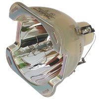 BARCO R9801272 Lampe sans boîtier