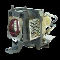 BENQ CP220 Lampe avec boîtier