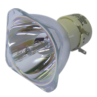 BENQ MP512 ST Lampe sans boîtier