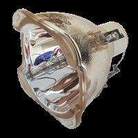 BENQ MP776 ST Lampe sans boîtier