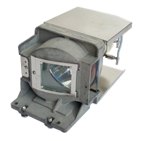 BENQ MW519 Lampe avec boîtier