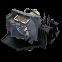 BENQ SP820 Lampe avec boîtier