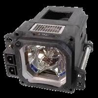 CINEVERSUM BlackWing Two Mk 11 Lampe avec boîtier
