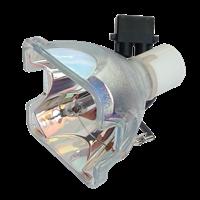 CLAXAN EX-17020 Lampe sans boîtier