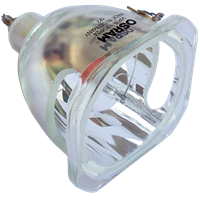 CTX EzPro 702 Lampe sans boîtier