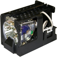 CTX EzPro 705 Lampe avec boîtier