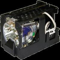 CTX EzPro 705H Lampe avec boîtier