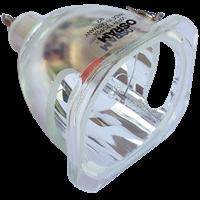 CTX EzPro 705H Lampe sans boîtier