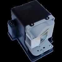 DEPTHQ HDs3D-1 Lampe avec boîtier