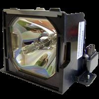 DONGWON DLP-320 Lampe avec boîtier