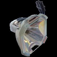 DONGWON DLP-320 Lampe sans boîtier