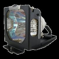 DONGWON DLP-330 Lampe avec boîtier