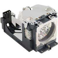 DONGWON DLP-640 Lampe avec boîtier