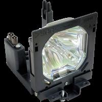 DONGWON DLP-650 Lampe avec boîtier