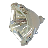 DONGWON DLP-650 Lampe sans boîtier