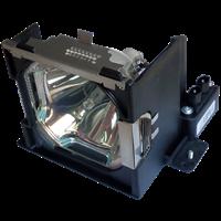 DONGWON DLP-655S Lampe avec boîtier