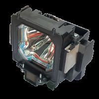DONGWON DLP-750S Lampe avec boîtier