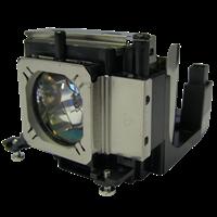 DONGWON DVM-B102M Lampe avec boîtier