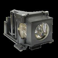 DONGWON DVM-B70M Lampe avec boîtier
