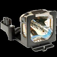 DONGWON DVM-C65M Lampe avec boîtier