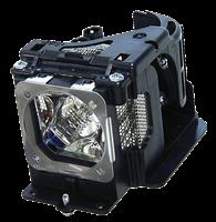 DONGWON DVM-C70M Lampe avec boîtier