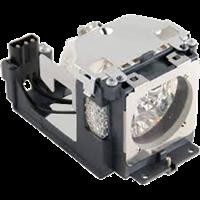DONGWON DVM-D85M Lampe avec boîtier