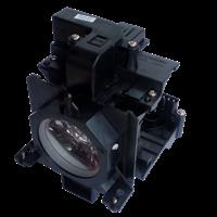 DONGWON DVM-E100LM Lampe avec boîtier