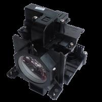 DONGWON DVM-F100M Lampe avec boîtier