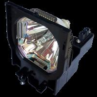 DONGWON DVM-L60M Lampe avec boîtier