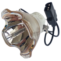DONGWON PLC-XM6000 Lampe sans boîtier