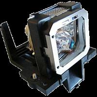 DREAM VISION R8760003 Lampe avec boîtier