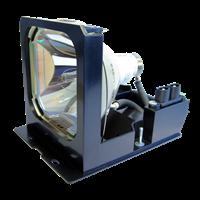 EIZO IX460P Lampe avec boîtier