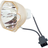 EPSON ELPLP52 (V13H010L52) Lampe sans boîtier